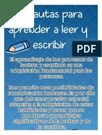 7 Ejercicios para aprender a leer con el método constructivo.pdf