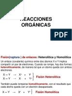 Copia de Reacciones Orgánicas Nueva (2)