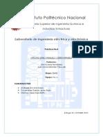 Práctica 4 electronica.docx