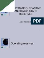 Operating reserves.pptx