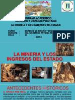 LA MINERIA-Y-LOS-INGRESOS-DEL-ESTADO.pdf