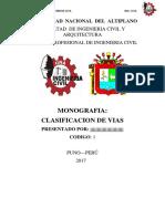 Roberto Huanca Curo. 2CIVIL