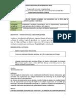 Formato_EvidenciaProducto_Guia4