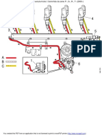 mono rail 3.pdf