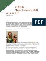 TRADICIONES MEXICANAS.docx