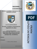 233605213-METODO-SUBLEVEL-STOPING-1-pdf[1].docx