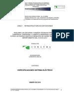 4825__20160218055456especificaciones Técnicas Sistema Electrico Opc-007-2016