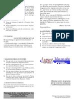 7.Misa-Fin-de-Curso
