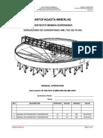 DQ130112-M00-000-GE-MA-0001 R0.pdf