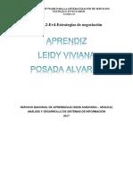 AP6-AA2-Ev4-Estrategias de Negociacion
