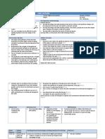 history 18869561 assessment2 docx