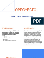 MICROPROYECTO.