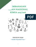 un-kimia-20161.pdf