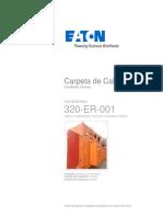 INDICE Carpeta Tecnica