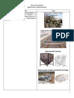 90929677-Equipo-para-Sedimentacion.docx