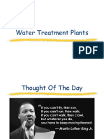 Water_Treatment_Plants.pptx