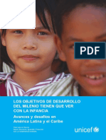ODM_Infancia(41).pdf
