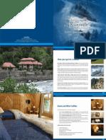 ---Arcadian Sprucewoods Himalayan Resort---.pdf