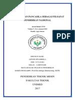 Ngalim pendidikan purwanto pdf buku psikologi