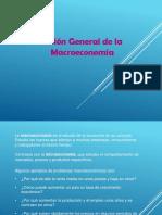 01 0020 ECO Macroeconomia