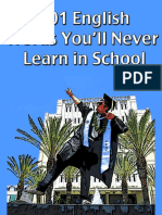 101-english-words-you-ll-never-learn-in-school.pdf