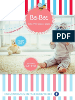 NOV17-Bei Bee Catalog