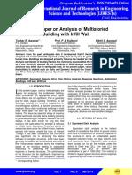 PaperCI68.pdf