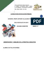 Informedeobservacion 150710163200 Lva1 App6892