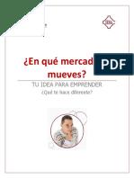 ebookU2T2.pdf