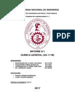 Universidad Nacional de Ingenieria (1)