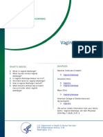 vaginal-discharge-fact-sheet.pdf