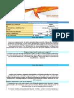 100504 Ficha de Caracterizacion de La Empresa (4)