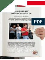Gaudium_et_spes.pdf