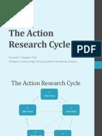 Research Seminar 1