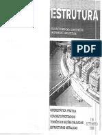 Estrutura_116