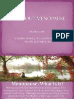 Menopause Final