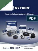 Catalogo - Nytron-2017.pdf