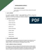 172650178-Autoevaluaciones-Capitulo-1-2-3-4-y-5-de-Implementacion-y-Evaluacion-Administrativa-2.docx