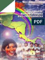 Cultura de paz y no violencia.pdf