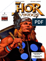 2003 Vikings