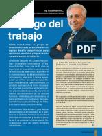 ReportajeTP+Hugo+Rubinfeld.pdf