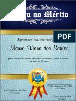 Honra ao Mérito -  Confrade Vicente.pdf