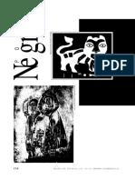 Analfabetismo, genero e raça no Brasil.pdf