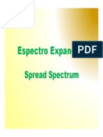 11 Espectro Expandido 1
