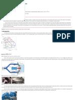 APEN 7411 Edit Report