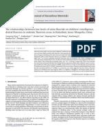 ding2011.pdf