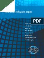 Advanced-Verification.pdf