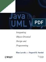 JavaWay11