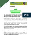 actividad1-modeloentidadrelacin-entregable-170324162339.pdf