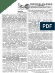 História do Brasil - Pré-Vestibular Impacto - Os Republicanos e os Abolicionismos no Brasil II